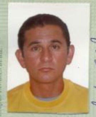 HOMEM COM PASSAGEM PELA POLÍCIA É EXECUTADO DENTRO NA CASA DA MÃE EM BEZERROS